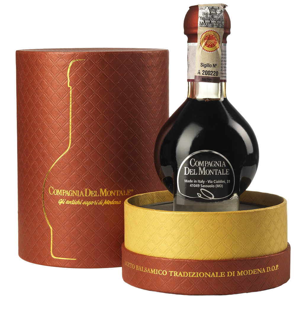aceto balsamico tradizionale di modena, traditional, pdo, modena, balsamic  Traditional Balsamic Vinegar of Modena PDO